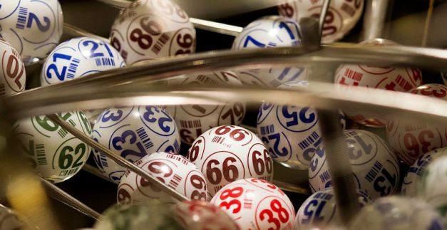 Constituida la comisión negociadora del convenio marco estatal del Bingo
