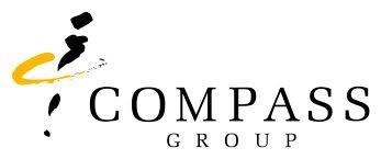 Firmado el Preacuerdo del 2º Plan de Igualdad de Compass Group
