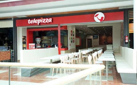UGT logra la declaración de nulidad del proyecto TRUCKER de Telepizza