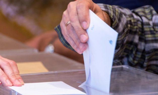 UGT obtiene 16 de los 23 delegados en juego en el proceso electoral de Telepizza