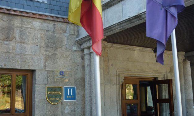 Publicado hoy el el convenio de Paradores de Turismo de España
