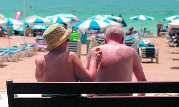 El Programa de Turismo Social del IMSERSO debe ser positivo para todas las partes