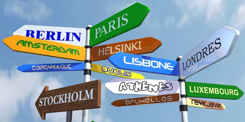 La Audiencia Nacional considera que las evaluaciones de desempeño (EVD) para promocionar son obligatorias en el sector de agencias de viajes