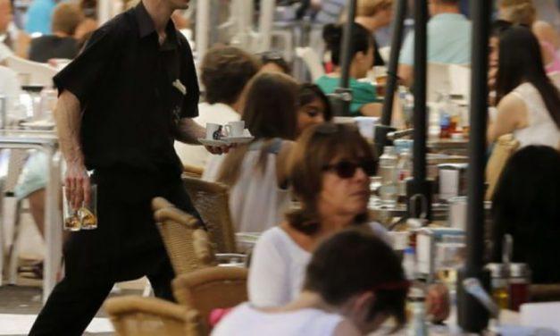 UGT pedirá al Gobierno de Cantabria impulsar la campaña de la Inspección de Trabajo en la hostelería cántabra