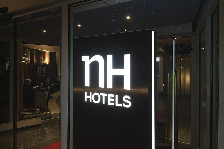 Se inicia la negociación del II plan de igualdad estatal NH Hoteles
