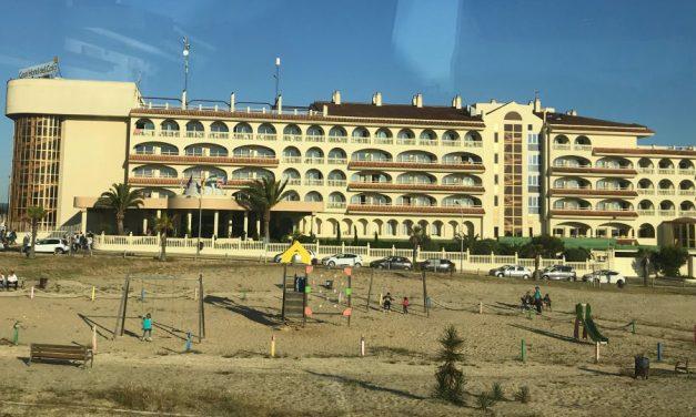 La lista negra de UGT: los hoteles de Huelva que excluyen a los fijos discontinuos de sus ERTES