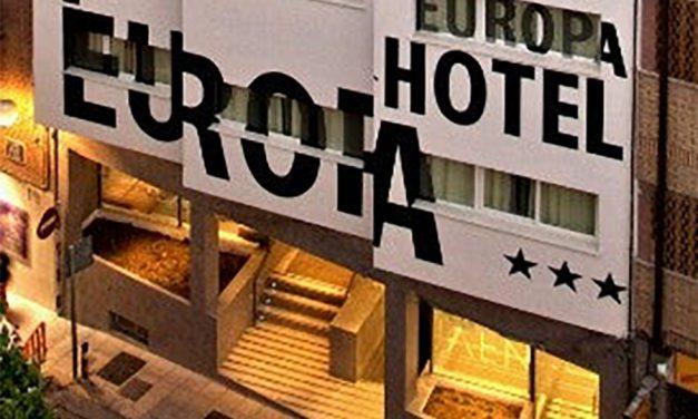 UGT Jaén muestra su preocupación ante la activación del sector hostelero
