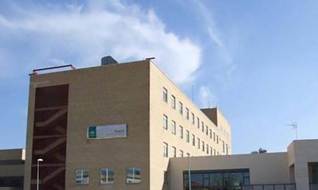 UGT denuncia el cierre de la cafetería del hospital de Pozoblanco