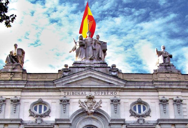 El Tribunal Supremo confirma la legalidad de la aplicación  del convenio estatal de restauración social en Pontevedra