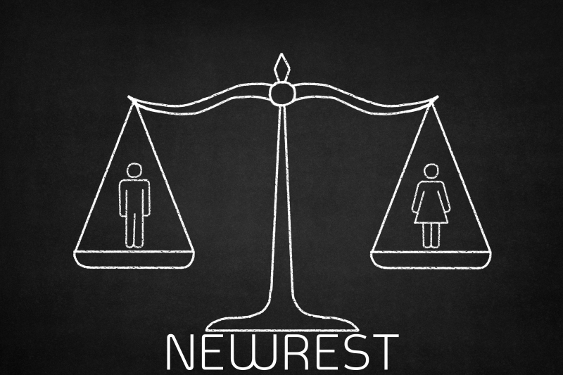 NEWREST firma su segundo Plan de Igualdad