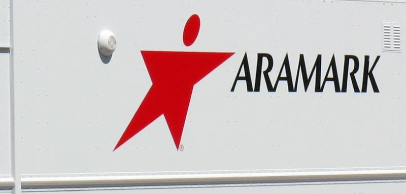 Reunión de seguimiento del plan de igualdad de Aramark