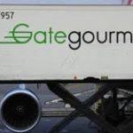 Gategourmet ya tiene Plan de Igualdad