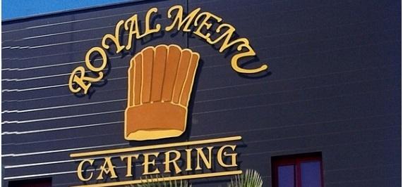 UGT logra la mayoría absoluta en el Comité de Empresa de Royal Menú Catering