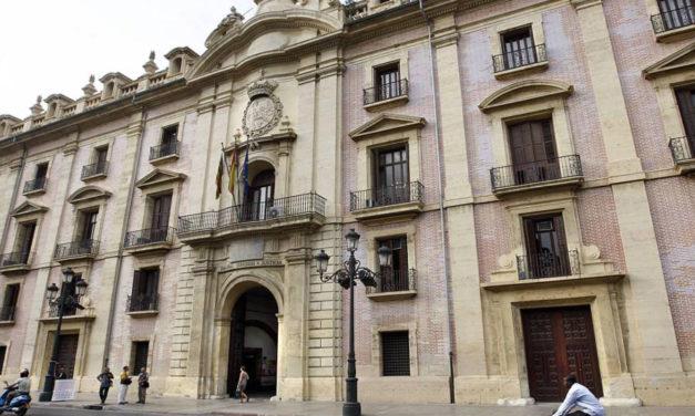 El TSJ de la Comunidad Valenciana obliga a las patronales del sector de restauración social al pago de complementos atrasados